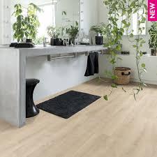 Eligna Laminate Flooring Quick Step Eligna Venice Oak Beige Laminate Flooring