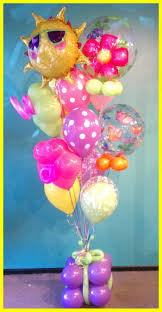 balloon delivery fort lauderdale delivery fresh flowers and unique balloon bouquets in fort