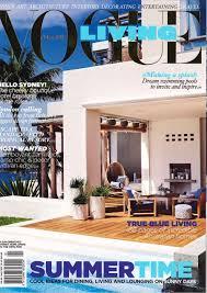 home design expo sydney g a