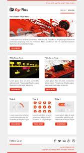 corporate newsletter samples templates radiodigital co