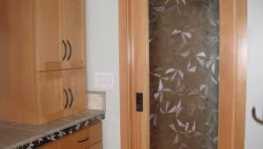 home design door locks breathtaking chain door lock lowes gallery best inspiration home