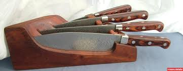 damascus kitchen knives for sale damascus kitchen knife bizrice com