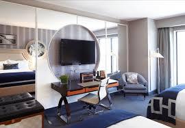 cosmopolitan las vegas 2 bedroom suite las vegas hotel the cosmopolitan of las vegas autograph collection