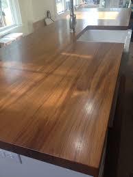 fresh cheap marble kitchen island countertops 23033 glass kitchen island countertops