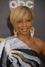mary j blige pics mary j blige hairstyle photo gallery things