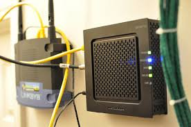 cabinet for router and modem home network wiring closet jason s blog