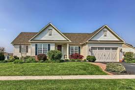 225 puma dr hanover pa 17331 recently sold trulia