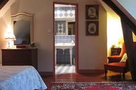 blois chambre d hote chambres d hôtes le plessis chambres d hôtes blois