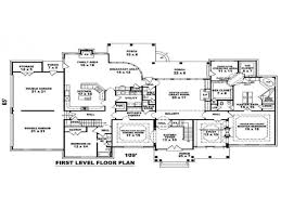 house plans with butlers pantry collection mega mansion house plans photos the latest
