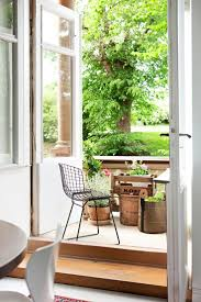 8 best bacsac images on pinterest terrace balcony garden and