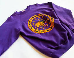 mardi gras sweater mardi gras sweater etsy