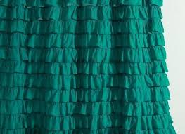 Peacock Curtains Peacock Blue Curtains Eulanguages Net