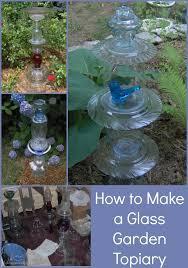 25 unique glass garden ideas on glass garden