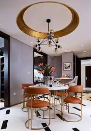 dining room ceiling ideas 26 best ballroom 宴會廳 images on dining rooms