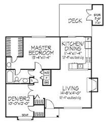 small floor plan home addition designs inlaw home addition costs package links