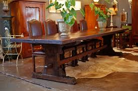 mahogany dining room furniture rustic mahogany dining table 69 with rustic mahogany dining table