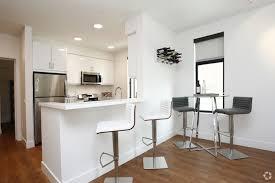 3 bedroom apartment san francisco 1 bedroom apartments for rent in san francisco ca apartments com
