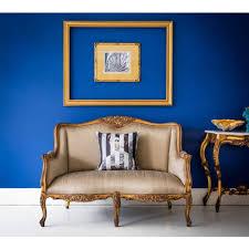 versailles gold bedroom sofa bedroom sofa