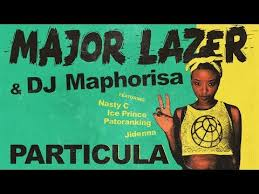 download mp3 usai disini particular dj maphorisa mp3 download stafaband