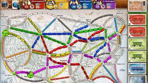 home design board games the 22 best ipad board games macworld uk