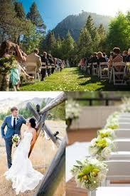 Lake Tahoe Wedding Venues Lake Tahoe Rainy Day Wedding Lake Tahoe Weddings Lake Tahoe And