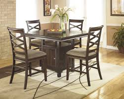 Pub Dining Room Set by Dining Tables Crate And Barrel Dining Table 11 Crate And Barrel