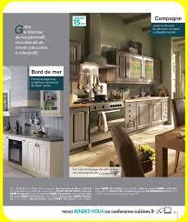 conforama cuisine bruges blanc cuisines koncept conforama 2015 08 53