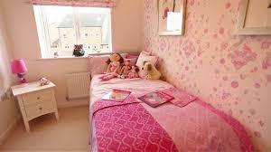 show home interior design ideas the fergus show home modern 3 bedroom youtube