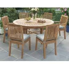 modern furniture modern teak outdoor furniture expansive terra