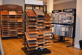 quality hardwood flooring acadian flooring center