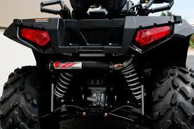 big gun exhaust u2013 premium aftermarket exhaust systems