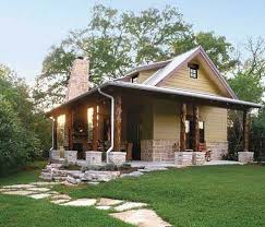 cottage designs small small house cottage design home deco plans