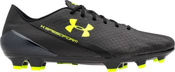 yellow boots s shoes black yellow armour speedform 2015 2016 boots leaked