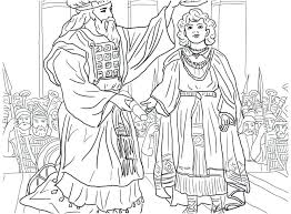 coloring pages king josiah king josiah coloring page images arrow coloring pages the best page