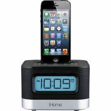 3rd i home decor apple ipad accessories walmart com