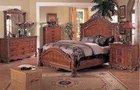 thomasville king bedroom set thomasville bedroom set king bedroom set thomasville furniture