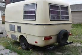 renovated rv sold 1976 renovated trillium 13 u0027 trailer 8500 00 calgary