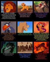 The Lion King Meme - most funny lion king meme daily funny memes
