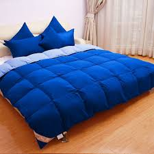 Light Down Comforter 148 Best Comforters Images On Pinterest Duvet Kids Comforters