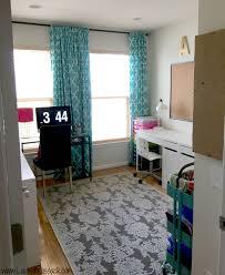 small office setup ideas ikea homeschool roomsk organization