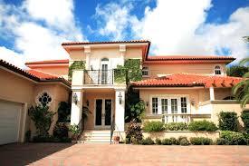 designer homes for sale modern designer houses small modern designer homes