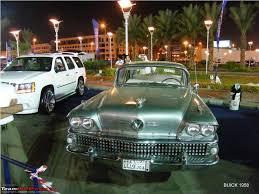 used lexus for sale in jeddah saudi international motor show jeddah saudi arabia team bhp