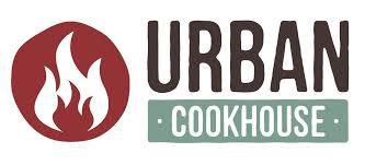 Urban Kitchen Birmingham - bridge street to welcome new to huntsville restaurant in early
