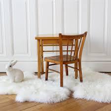 chaise vintage enfant chambre bébé ou enfant inspiration vintage u2013 lala u0026 kiki