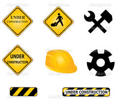 free construction tools clipart cliparthut free clipart