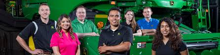 Minnesota Travel Careers images Work for us careers john deere us jpg