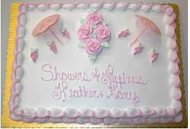 wedding quotes on cake 11 quotes for bridal shower cakes photo baby shower cake ideas