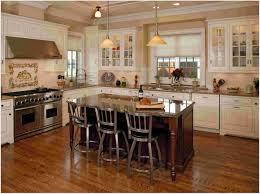 stunning new ideas kitchen wallpaper 891
