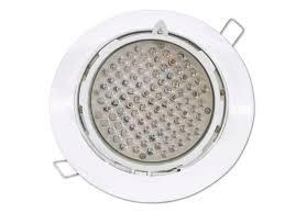 bathroom light striking led recessed lighting canada led