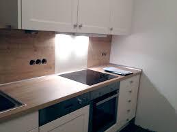 ecksteckdose küche awesome steckdose arbeitsplatte küche ideas house design ideas